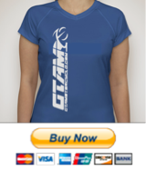 GTAM Gear!!