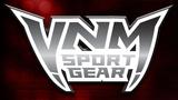 VnM Sport Gear