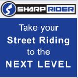 Total Control Advanced Rider Training