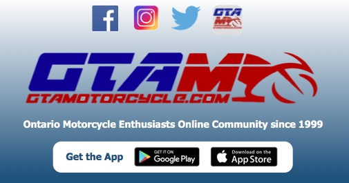 www.gtamotorcycle.com