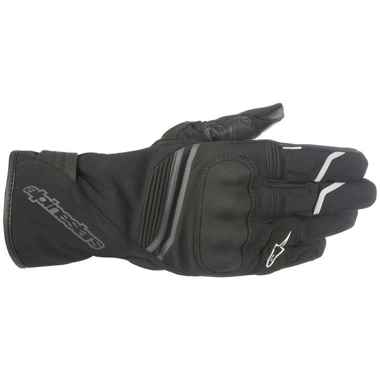 alpinestars_equinox_outdry_gloves_black_750x750.jpg
