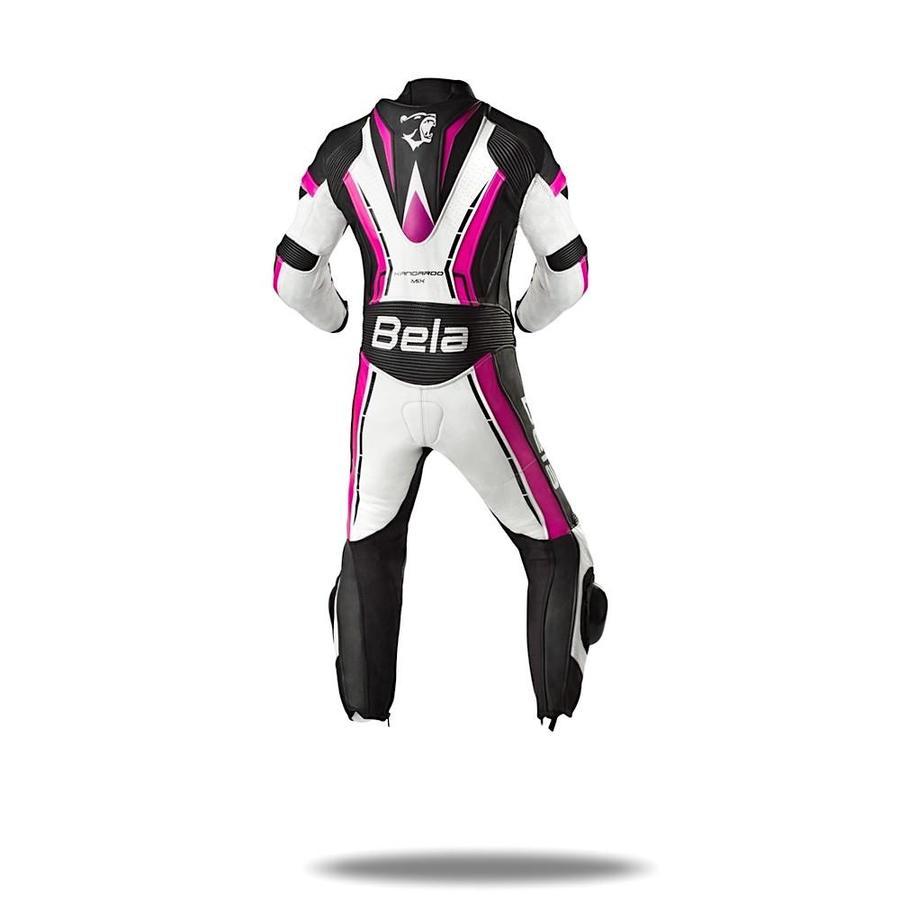 Bela-Rocket-Kids-Motorcycle-Cow-Kangaroo-Mix-Leather-Racing-Suit-Online-Sale-White-Pink-Dublin...jpg
