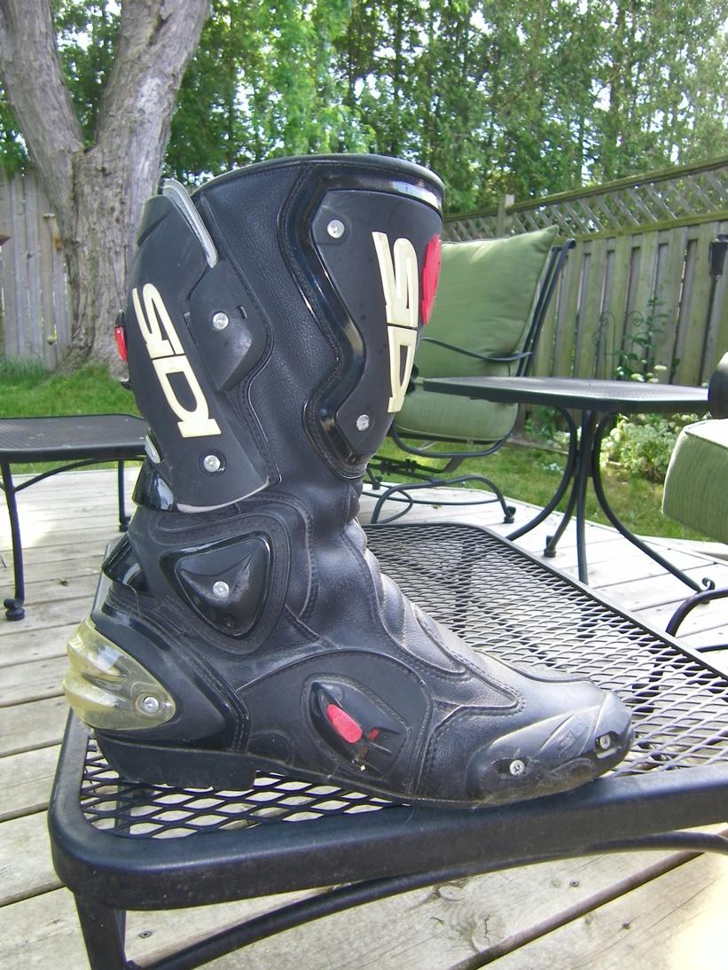 Boot3.JPG