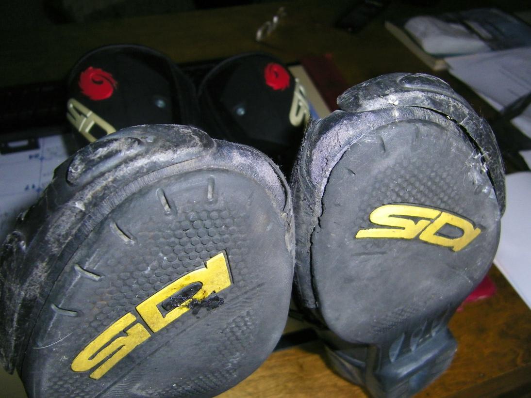 Boot4.JPG