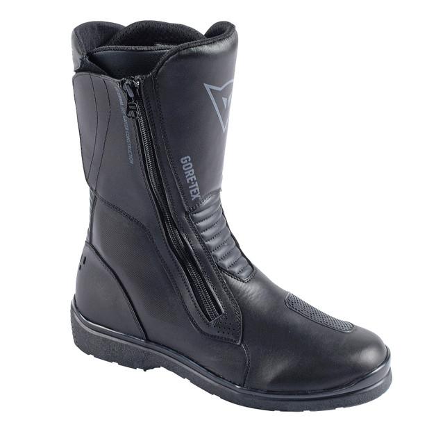 latemar-gore-tex-boots.jpg