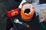 2019-08-14 13_37_05-Ultimate Survival Technologies Flexware Coffee Drip, Orange_ Amazon.ca_ Sp...png