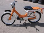 Honda Moped 019.JPG