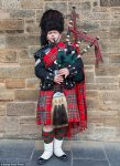 05340AAC000003E8-0-Bagpipes_is_a_wind_instrument_commonly_associated_and_popularise-m-92_15061...jpg