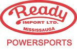 ready_powersports_logo Hi Res.jpg