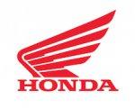 Honda_wingmark_red.jpg