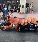 lobster motorcycle.jpg