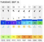 Screen Shot 2020-09-14 at Sep, 14    2020    9.52.10 PM.jpg
