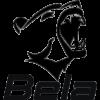 bela_logo1-100x100.png