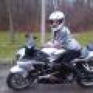 High Idle at stops | GTAMotorcycle com