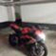 2006 GSXR 600 R/R relocate | GTAMotorcycle com